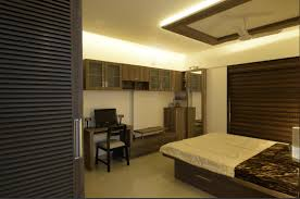 bedroom nice master bedrooms with tv medium carpet picture