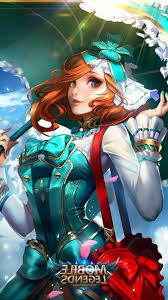 wallpaper mobile legend jalantikus the amazing in addition to gorgeous mobile legend wallpaper kagura
