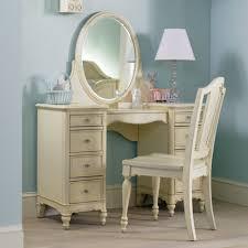 Bedroom Vanity White Bedroom Vintage Bedroom Vanity Using White Wooden Materials