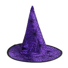 halloween witch hat craft wreath enhancements hats legs faces and more craftoutlet com
