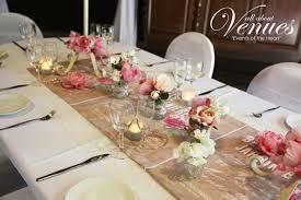 vintage theme wedding wedding decorations gold coast