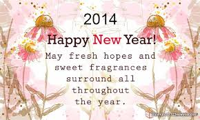 happy new years greeting cards best greeting cards for new year new year messages 2017