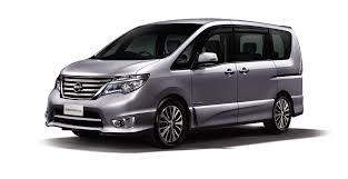 kereta vellfire terbaru otaikereta senarai harga diskaun promosi bagi kereta perodua