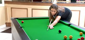 pool tables to buy near me reconditioned ex pub pool tables for sale