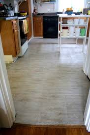 grey kitchen floor ideas dark grey kitchen floor slate tiles with white cabinets full size