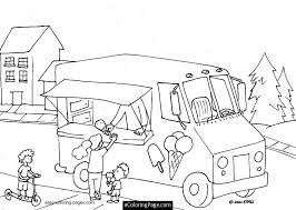 coloring pages ice cream coloring pages and coloring on pinterest