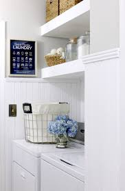 Laundry Room Storage Units by 202 Best Laundry And Mudroom Stuff Images On Pinterest Mud Rooms