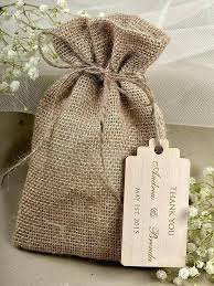 burlap gift bags wedding favor bags wholesale burlap gift bags burlap wedding favor