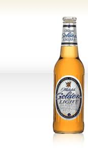 percent alcohol in michelob ultra light 22 best budweiser images on pinterest beer beer bottle and drink