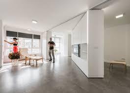 flexible spaces inhabitat green design innovation