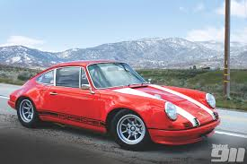 magnus porsche total 911 u0027s top six favourite magnus walker porsche 911s total 911