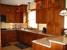 macars kitchen portfolio