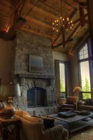 ranch home interiors interior design ranch home living room at modern luxury ranch