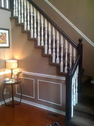 details carpentry and remodeling llc open areas