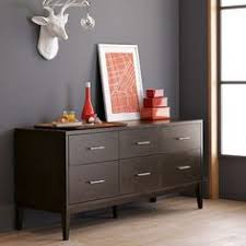 Narrow Sideboards And Buffets by Narrow Sideboards And Buffets Foter Modern Rustic Dining Room