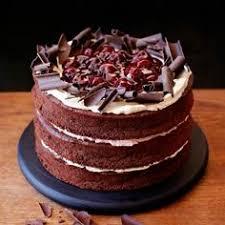 black forest cake nigella google final recepe designs