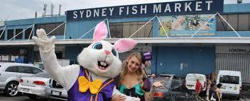 stock market hours thanksgiving easter at sydney fish market