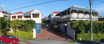 Rooms For Rent With Private Bathroom Room Rent In West End 4101 Qld Flatshare U0026 Houseshare Gumtree