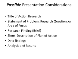 action summit presentation presentations in powerpoint format
