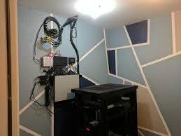 home server room album on imgur