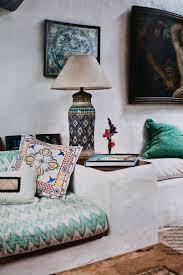 Bohemian Home Decor Uk 20 Best Modern Pillows By Renaissance Cushions Images On Pinterest