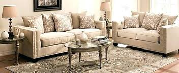 raymour and flanigan dining room sets raymour and flanigan dining room sets pinnipedstudios com