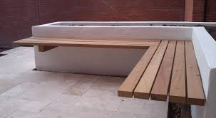 wood banquette bench part 46 full size of bench amazing modern