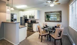 saybrook pointe apartment homes rentals san jose ca trulia