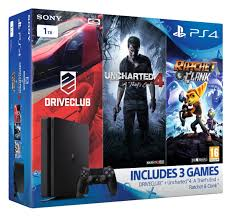 amazon black friday ps4 bundles best amazon uk deals best playstation deals best xbox one deals