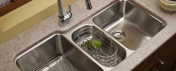 Double Sinks Double Kitchen Sinks Trade Prices - Double kitchen sink