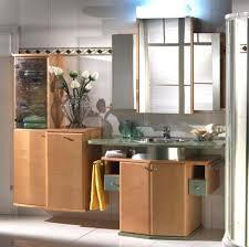 Bathroom Toilet Cabinets Bathroom Shelves Vanity Ikea Cabinets Thomasville Over The Toilet