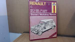 100 service manual for renault espace navigation u0026