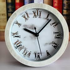 online get cheap retro table clock aliexpress com alibaba group