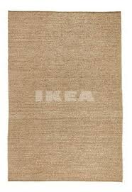 7 X 9 Area Rugs Cheap by Best 25 Seagrass Rug Ideas On Pinterest Sisal Carpet Natural
