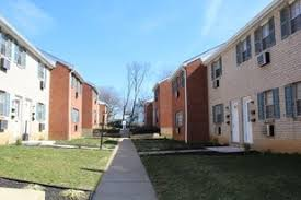 2 Bedroom Apartments In Delaware County Pa Studio Apartments In Delaware County Pa For Rent Apartments Com