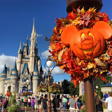 mickey s halloween party 2017 disneyland grab tickets now for mickey s not so scary halloween parties
