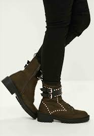 womens grey boots uk grey boots uk boots stock sale