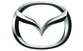 mazda car and driver mazda to license hybrid tech from toyota car and driver blog