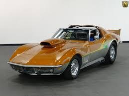 custom supra custom 1969 corvette supra truck custom silverado u2013 weird stuff