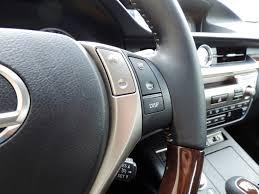 lexus gs 350 maintenance manual 2014 lexus es 350 sedan stock 125024 for sale near edgewater