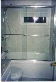 62 best bathroom ideas small bathroom makeovers images on