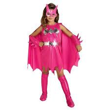 Buy Halloween Costumes 12 Supergirl Costume Pink Images Halloween