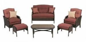Martha Stewart Patio Chairs Martha Stewart Living Palamos Cushions Martha Stewart