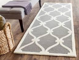 2 X 6 Runner Rugs Rug Cam710d Cambridge Area Rugs By Safavieh