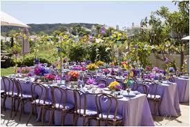 Backyard Bridal Shower Ideas Tbdress Blog Hawaiian Wedding Theme Ideas To Organize An Exotic
