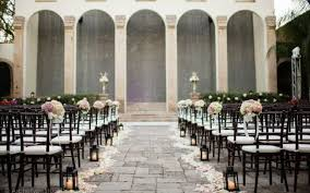 wedding chapels in houston portfolio houston wedding planners mexico destination wedding