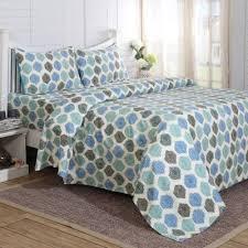 Best Bedsheet Bed Sheets Buy Best Printed Bed Sheets Online In India Maspar Com