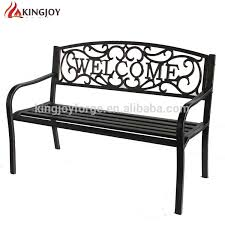 Cast Iron Loveseat Cast Iron Park Bench Cast Iron Park Bench Suppliers And