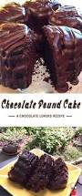 Best 25 Chocolate Lovers Ideas On Pinterest Chocolate Cake