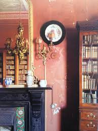 Old Home Interiors Home Interiors Ireland Home Interiors Irelandhome Interiors